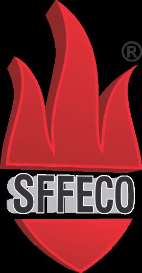 SFFECO BRAND