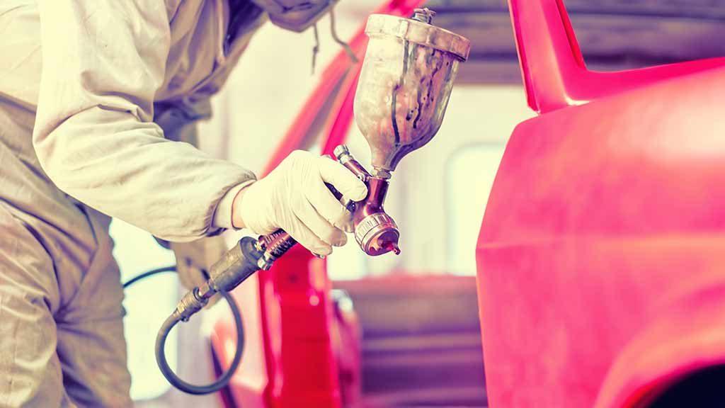 Vehicle Conversion Customization