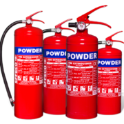 SFFECO ABC-Dry-Powder-Fire-Extinguishers