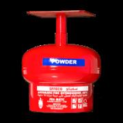 SFFECO ABC-Powder-Autiomatic-Type-Extinguishers