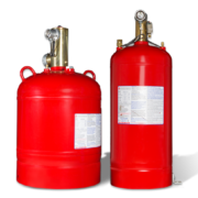 SFFECO-1230-Clean-agent-Fire-Suppression-System